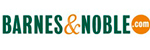 Logo of Barnes and Noble