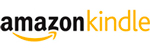 Logo of Amazon Kindle