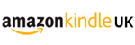 Logo of Amazon UK