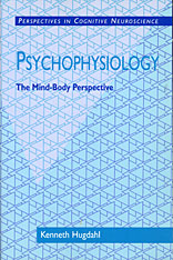 Cover: Psychophysiology: The Mind-Body Perspective