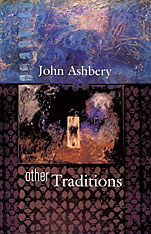 Cover: Other Traditions
