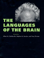 Cover: The Languages of the Brain