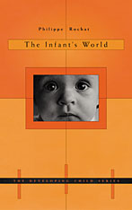 Cover: The Infant's World
