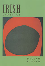 Cover: Irish Classics