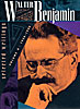 Jacket: Walter Benjamin: Selected Writings, Volume 4: 1938-1940