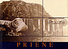 Cover: Priene: Second Edition