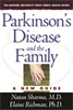 Cover: Parkinson's Disease and the Family: A New Guide