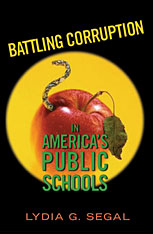 Cover: Battling Corruption in America's Public Schools