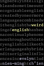 Cover: Weird English