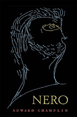 Cover: Nero in PAPERBACK