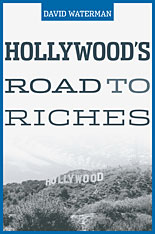 Cover: Hollywood's Road to Riches