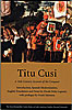 Cover: Titu Cusi: A 16th Century Account of the Conquest