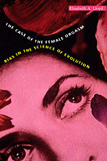 Cover: The Case of the Female Orgasm in PAPERBACK