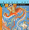 Cover: Islamic Art in Detail