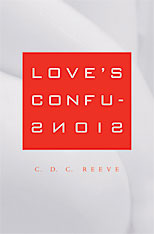 Cover: Love's Confusions