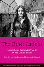 Cover: The Other Latinos