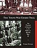 Jacket: The Tokyo War Crimes Trial