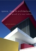 Cover: Space, Time and Architecture: The Growth of a New Tradition, Fifth Revised and Enlarged Edition