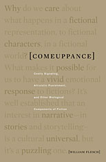 Cover: Comeuppance: Costly Signaling, Altruistic Punishment, and Other Biological Components of Fiction