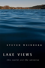 Cover: Lake Views in HARDCOVER