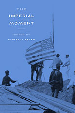 Cover: The Imperial Moment