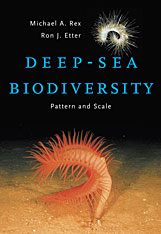 Cover: Deep-Sea Biodiversity: Pattern and Scale