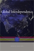 Cover: Global Interdependence: The World after 1945