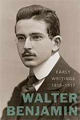Cover: Early Writings (1910–1917)