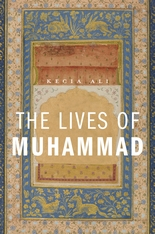 Cover: The Lives of Muhammad