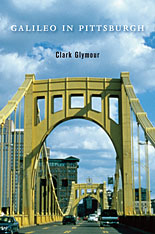 Cover: Galileo in Pittsburgh in HARDCOVER
