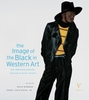 Cover: The Image of the Black in Western Art, Volume V: The Twentieth Century, Part 2: The Rise of Black Artists