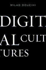Cover: Digital Cultures