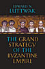 Jacket: The Grand Strategy of the Byzantine Empire