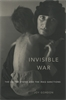 Jacket: Invisible War