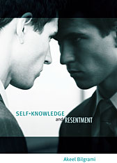 Cover: Self-Knowledge and Resentment