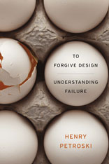 Cover: To Forgive Design in HARDCOVER