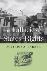 Cover: The Fallacies of States' Rights
