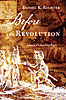 Jacket: Before the Revolution