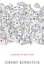 Cover: A Palette of Particles