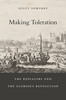 Jacket: Making Toleration