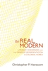 Cover: The Real Modern: Literary Modernism and the Crisis of Representation in Colonial Korea