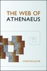 Cover: The Web of Athenaeus
