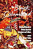 Cover: Black Columbiad: Defining Moments in African American Literature and Culture