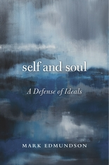 Cover: Self and Soul: A Defense of Ideals