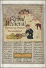 Cover: Global Medieval: Mirrors for Princes Reconsidered