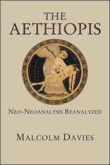 Cover: The <i>Aethiopis</i>: Neo-Neoanalysis Reanalyzed