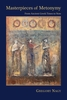 Cover: Masterpieces of Metonymy: From Ancient Greek Times to Now