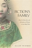 Cover: Fiction's Family: Zhan Xi, Zhan Kai, and the Business of Women in Late-Qing China