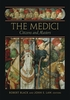 Cover: The Medici: Citizens and Masters
