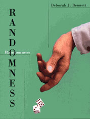 Cover: Randomness